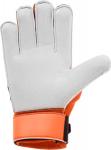 Brankářské rukavice Uhlsport Starter Resist