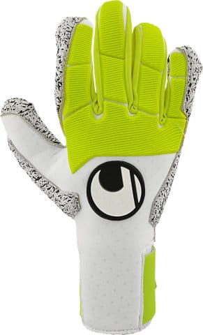 Brankářské rukavice Uhlsport Pure Alliance Supergrip+ TW