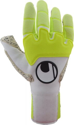 Torwarthandschuhe Uhlsport Pure Alliance SG+ Reflex TW Glove