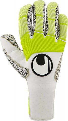 Golmanske rukavice Uhlsport Pure Alliance SG+Finger Sur TW Glove