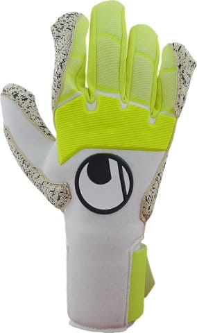 Brankářské rukavice Uhlsport Pure Alliance Supergrip HN