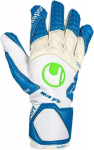 uhlsport aquagrip hn 1