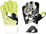 Brankářské rukavice Uhlsport 1011175-02