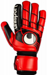 Brankářské rukavice Uhlsport RETRO CATCHING MACHINE SG HN TW-