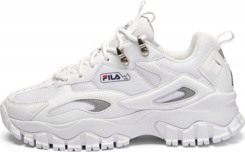 Shoes Fila Ray Tracer TR2 wmn