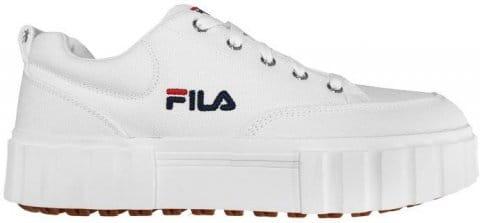 Chaussures Fila Sandblast C wmn