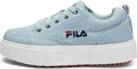 Schuhe Fila Sandblast C wmn