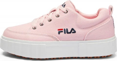 Shoes Fila Sandblast C wmn
