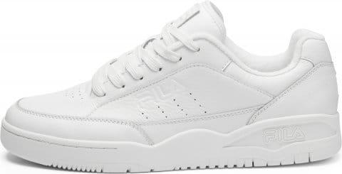 Fila Town Classic Lux Cipők