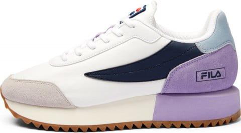 Schuhe Fila Retronique wmn