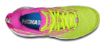Běžecké boty Hoka One One Hoka one one w vanquish 2 – 5