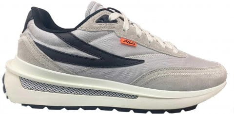 Shoes Fila FILA REGGIO