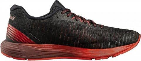 Running shoes Asics ASICS DynaFlyte 3 - Top4Running.com