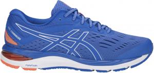 Běžecké boty Asics Pánské GEL-CUMULUS 20 7aff52aed0