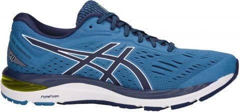 Running shoes Asics GEL-CUMULUS 20 - Top4Running.com