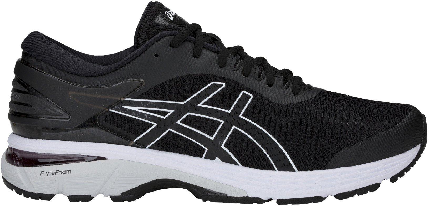 Pánské běžecké boty Asics Gel-Kayano 25