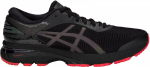 Running shoes Asics GEL-KAYANO 25 LITE-SHOW