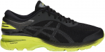 Running shoes Asics GEL-KAYANO 25 (2E WIDE)