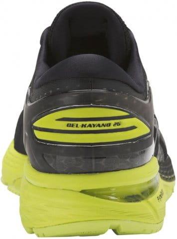 Running shoes Asics GEL-KAYANO 25 (2E