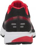 Pánská běžecká obuv Asics GT-1000 7