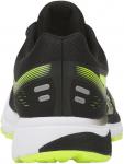 Zapatillas de running Asics ASICS GT-1000 7