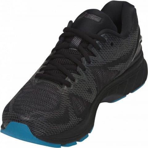 Zapatillas de running Asics GEL-NIMBUS 20 LITE-SHOW