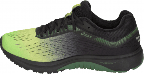 Running shoes Asics ASICS GT-1000 7 SP