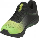 Zapatillas de running Asics ASICS GT-1000 7 SP