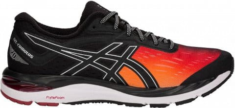 Bežecké topánky Asics GEL-CUMULUS 20 SP