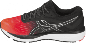 Running shoes Asics GEL-CUMULUS 20 SP