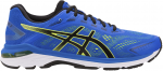 Running shoes Asics ASICS GT-2000 7