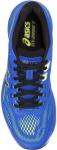 Pánské běžecké boty Asics GT-2000 7