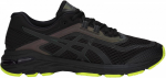 Pantofi de alergare Asics GT-2000 6 LITE-SHOW