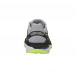 Bežecké topánky Asics ASICS GEL-PURSUE 5