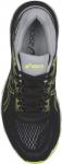 Pánské běžecké boty Asics Gel-Pursue 5