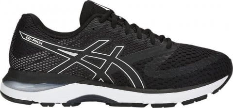 Běžecké boty Asics GEL-PULSE 10