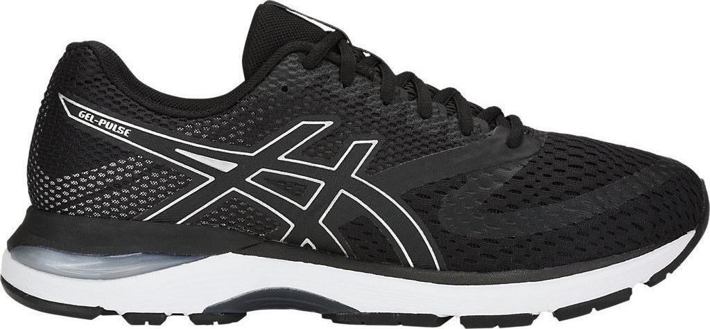 Pánské běžecké boty Asics Gel-Pulse 10
