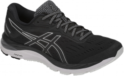 Bežecké topánky Asics GEL-CUMULUS 20