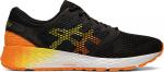Běžecké boty Asics RoadHawk FF 2