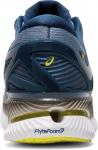 Pantofi de alergare Asics MetaRide