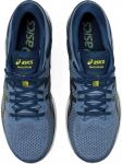 Pánská běžecké obuv Asics MetaRide