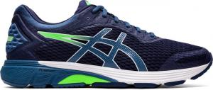Running shoes Asics GT-4000