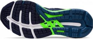 Bežecké topánky Asics GT-4000