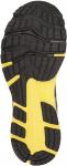 Asics GEL-NIMBUS 21 Futócipő