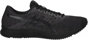 Bežecké topánky Asics GEL-DS TRAINER 24