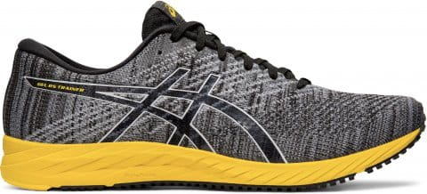 Running shoes Asics GEL-DS TRAINER 24