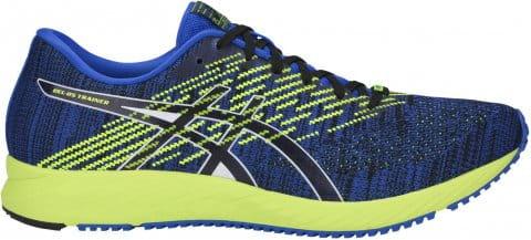 Pantofi de alergare Asics GEL-DS TRAINER 24