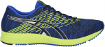 Zapatillas de running Asics GEL-DS TRAINER 24