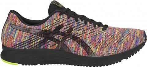 Běžecké boty Asics GEL-DS TRAINER 24