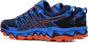 Asics GEL-FujiTrabuco 7 Terepfutó cipők